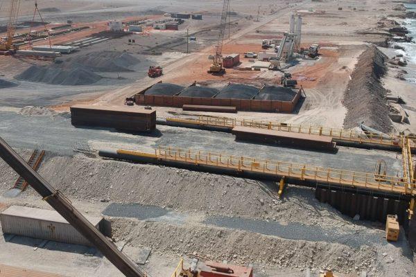 21-smp chantier port 090519-446