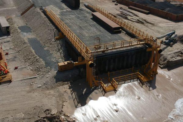 22-smp chantier port 090519-453